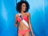 Conheça Raissa Santana, segunda brasileira negra no Miss Universo. Veja fotos!