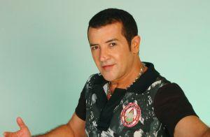 Beto Barbosa explica confusão após ser preso: 'Comprei briga da criança carente'