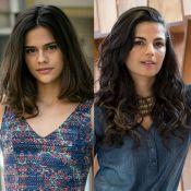 'A Lei do Amor': Yara descobre que Aline virou prostituta e Ciro arma encontro