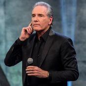 Roberto Justus adia candidatura à presidência: 'Sem apetite por engolir sapos'