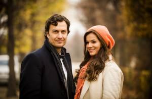 Bruna Marquezine vai protagonizar campanha publicitária com Gabriel Braga Nunes
