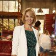 Na trama das nove, Bianca Rinaldi será a médica cardiologista Silvia