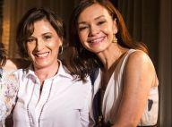 'Em Família': Público estranha escalação, mas diretor defende. 'Vale a essência'