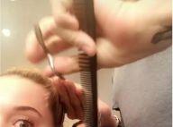 Katy Perry adota cabelo joãozinho após fim de namoro e agita web: 'Miley Cyrus'