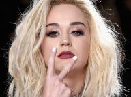 Katy Perry desabafa sobre término com Orlando Bloom: 'Cuidem de suas vidas'