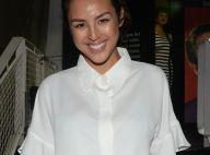 Grávida de Bruno Gissoni, Yanna Lavigne deleta fotos do ex na web após separação