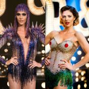 'Amor & Sexo': Fernanda Lima elege looks sexy, ousados e irreverentes. Fotos!