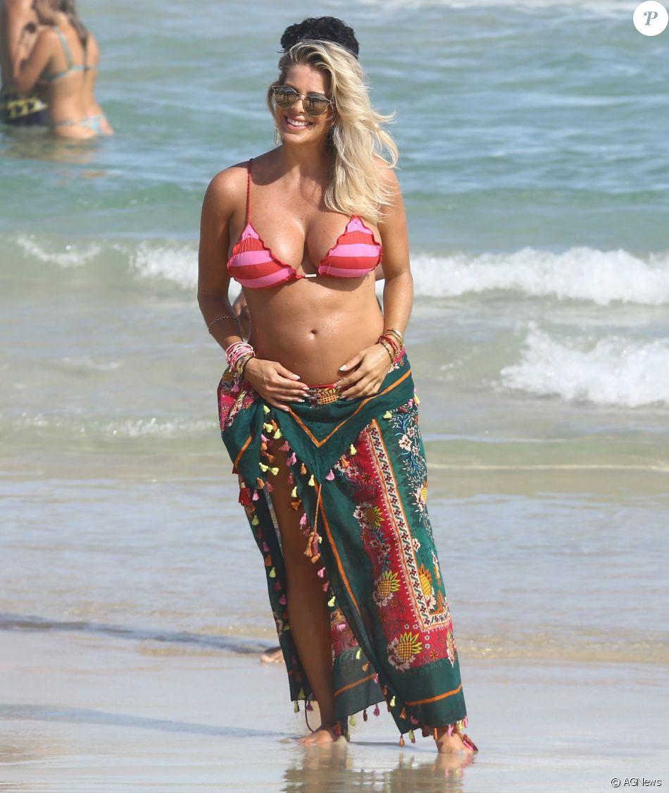video sexo praia sexo com gravidas