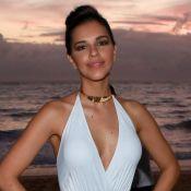 Mariana Rios termina namoro com o empresário Ivens Neto, diz jornal