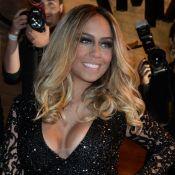'A Fazenda 9': Rafaella Santos, irmã de Neymar, rejeita convite de reality show