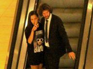 Fotos de Mayla com empresário comprometeram affair da ex-'BBB': 'Agora já era'