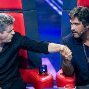 Victor e Leo devem ser substituídos no próximo 'The Voice Kids' após polêmica