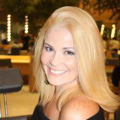 Samara Felippo briga na Justiça com o ex-marido, Leandrinho: 'Agiu de má-fé'