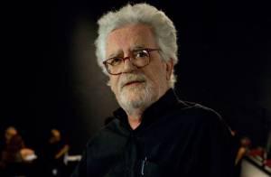 Eduardo Coutinho será homenageado em mostra de filmes, nos EUA: 'Um dos maiores'