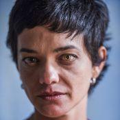 'Joia Rara': Gaia (Ana Cecília Costa) descobre que tem pouco tempo de vida