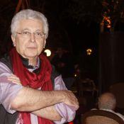 Aguinaldo Silva não quer Maria Rita cantando tema de sua novela: 'Corto o pulso'