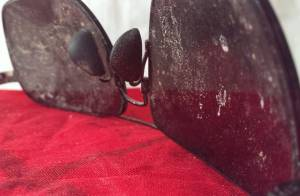 Óculos que Paul Walker usou no dia do acidente são leiloados nos Estados Unidos