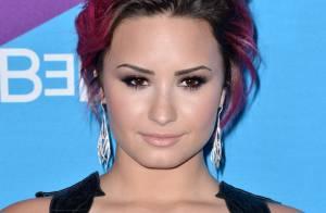 Demi Lovato critica performance de Lady Gaga em show: 'Triste'