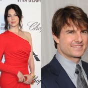 Tom Cruise está namorando Laura Prepon, de 'Orange is the new black', diz site