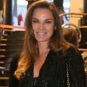 Leticia Birkheuer apaga fotos com Beto Gatti e se afirma solteira: 'Nem affair'