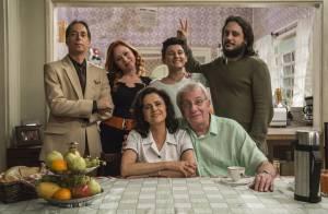 Globo quer dar fim a seriados longos para investir em produções como 'O Caçador'