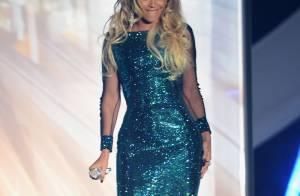 Beyoncé lidera ranking de preferidos para o Rock in Rio Las Vegas