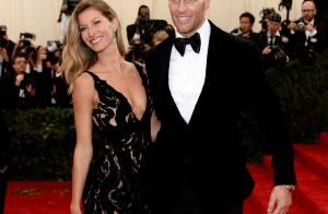 Preto, branco ou colorido? Confira os looks das famosas no Met Gala 2014