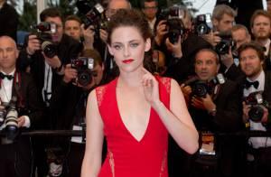 Confira os looks mais marcantes do tapete vermelho do Festival de Cannes