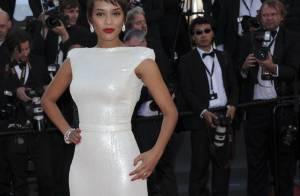 Taís Araújo terá look do Festival de Cannes 2014 escolhido por internautas