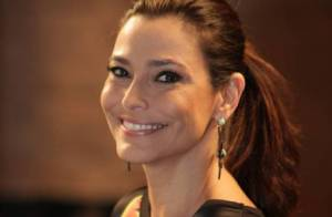 Sucesso nos anos 90, Valéria Monteiro volta à TV: 'Difícil refazer a carreira'