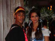 Imprensa internacional repercute retorno do namoro de Neymar e Bruna Marquezine