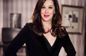 Aos 47 anos, Claudia Raia fala sobre maturidade: 'Sou mais interessante agora'