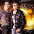 Zé Henrique e Gabriel atualmente divulgam seu último CD, 'Difícil de Largar'