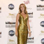 Celine Dion convida rapaz que fez videoclipe com sua música para seu show