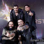 Músicas da banda Malta, do 'SuperStar', são as mais compradas no iTunes