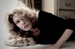 'O Rebu': Angela Mahler (Patrícia Pillar) sofre atentado após crime em sua festa