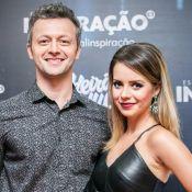 Lucas Lima avalia relação de 19 anos com Sandy: 'Nunca foi fácil e natural'