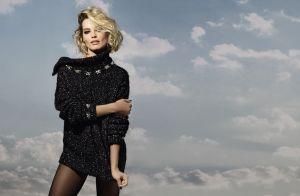 Esporte chique: Chanel lança coleção Coco Neige voltada para atividades na neve