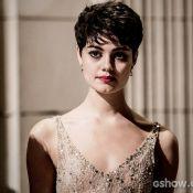 Figurino de Sophie Charlotte em 'O Rebu' faz sucesso: 'Já temos fila de espera'
