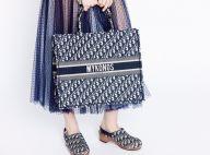Maison Dior lança peças exclusivas em loja pop-up na ilha grega de Mykonos
