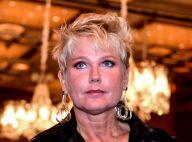 Xuxa dedica coluna à mãe, morta em maio: 'Achei que não conseguiria sobreviver'