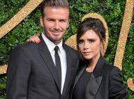 Victoria afasta rumor de separação de David Beckham: 'Tento ser a melhor esposa'
