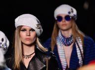 Chanel revela faturamento pela primeira vez em quase 110 anos