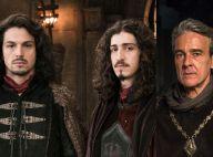 'Deus Salve o Rei': Rodolfo usa herança para se aliar a Otávio contra Afonso