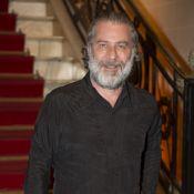'O Sétimo Guardião': Leopoldo Pacheco viverá milionário após saída de José Mayer
