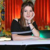 Jeniffer Oliveira ganha apoio em restaurante onde sofreu agressão: 'Obrigada'