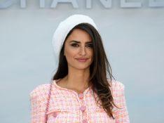 Fidèle latina! Penélope Cruz é a nova embaixadora e rosto de coleção da Chanel