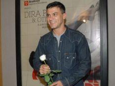 Leonardo Vieira se casa com namorado e exibe alianças: 'Nosso amor nos uniu'