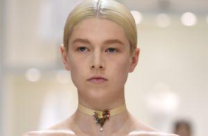 Quer um look mais fashion? Confira 7 acessórios que fazem isso por você
