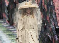 Confira as tendências saídas das passarelas da semana de moda de Madri
